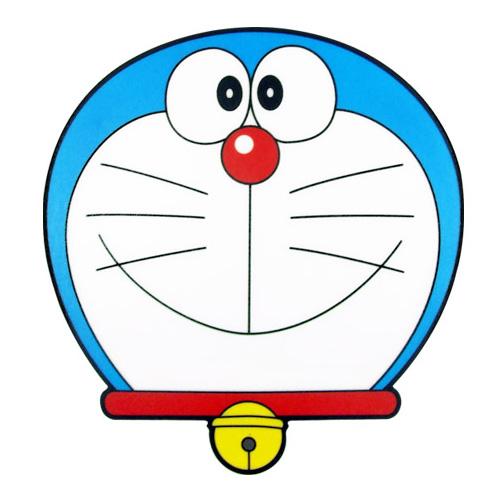 대원샵,[도라에몽] 얼굴형 마우스패드 / DPP001,,,캐릭터 상품 > 도라에몽 > 디지털 악세서리