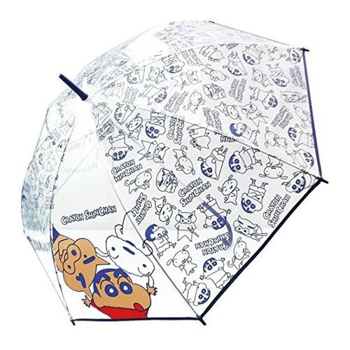 대원샵,[짱구는 못말려] 우산(트리오),,,스몰플래닛