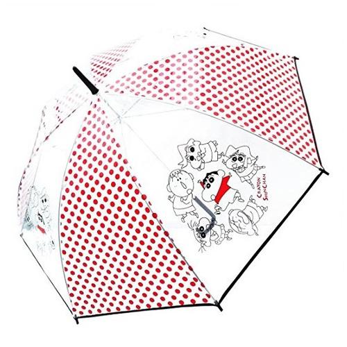대원샵,[짱구는 못말려] 우산(짱구와 친구들),,,캐릭터 상품 > 짱구 > 리빙/문구