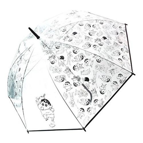 대원샵,[짱구는 못말려] 우산(짱구와 부리부리대마왕),,,스몰플래닛